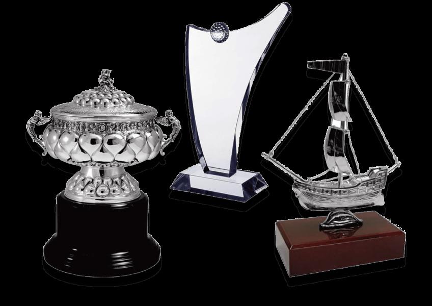 trofeos-slider