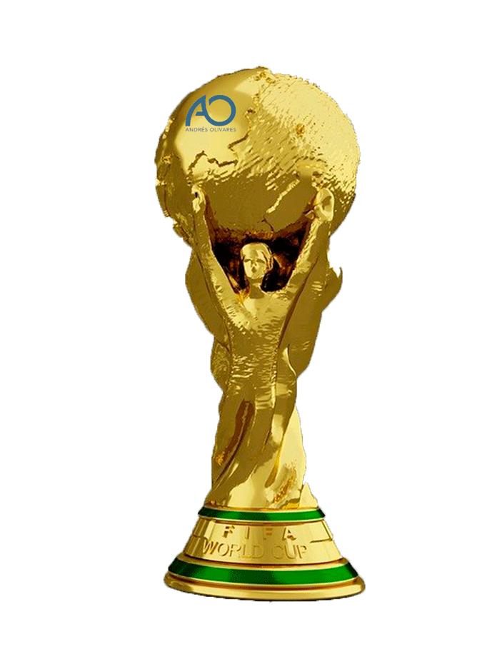 trofeo-mas-valioso-fifa