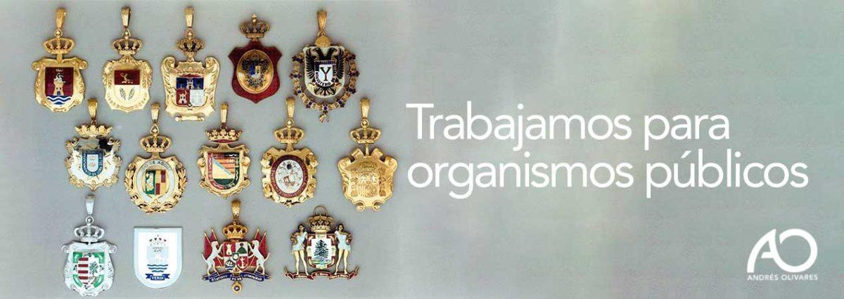 trabajamos-para-organismos-publicos-0